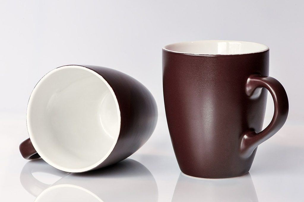 mugs, cups, empty-459324.jpg